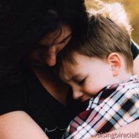How to Handle Tantrums Without Losing Your Mind!