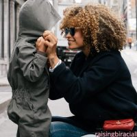 How to Discipline Your Toddler Without Using Punishment