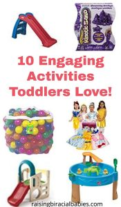 activities for toddlers | fun activities for toddlers | how to keep a toddler entertained | fun ideas for toddlers | activities toddlers love |