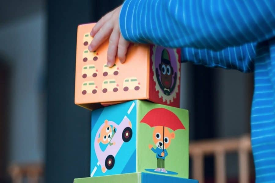 10 Top Toys for Toddlers (Kid Tested and Approved!)