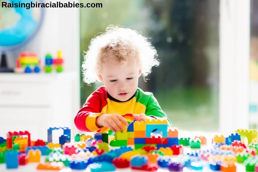The 10 Best Toys For Toddlers