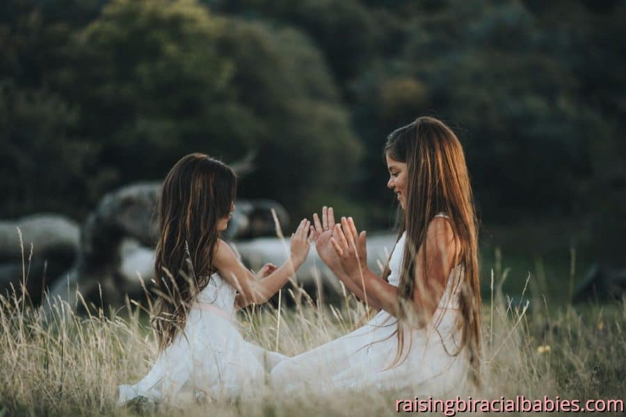 Tips For Raising Your Daughter To Be Kind And Strong (Not A Mean Girl)