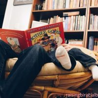 10 Best Books For Toddlers You Need For Your Collection