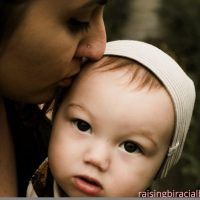 How To Help Your Toddler Overcome Separation Anxiety