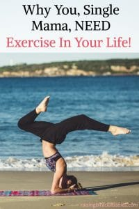 incorporate exercise
