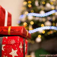The Ultimate Holiday Gift Guide For Toddlers