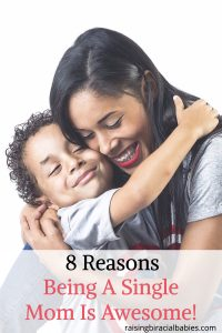 reasons why being a single mom is awesome | love single motherhood | how to love being a single mom | single mom