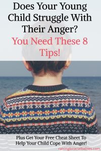 child handle anger | how to help your child handle anger | help a young child with anger | young kids and anger