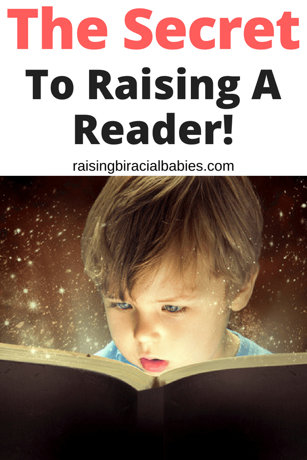 important to read to your children | reading to kids | teaching kids to read | how to raise a reader | parenting tips |