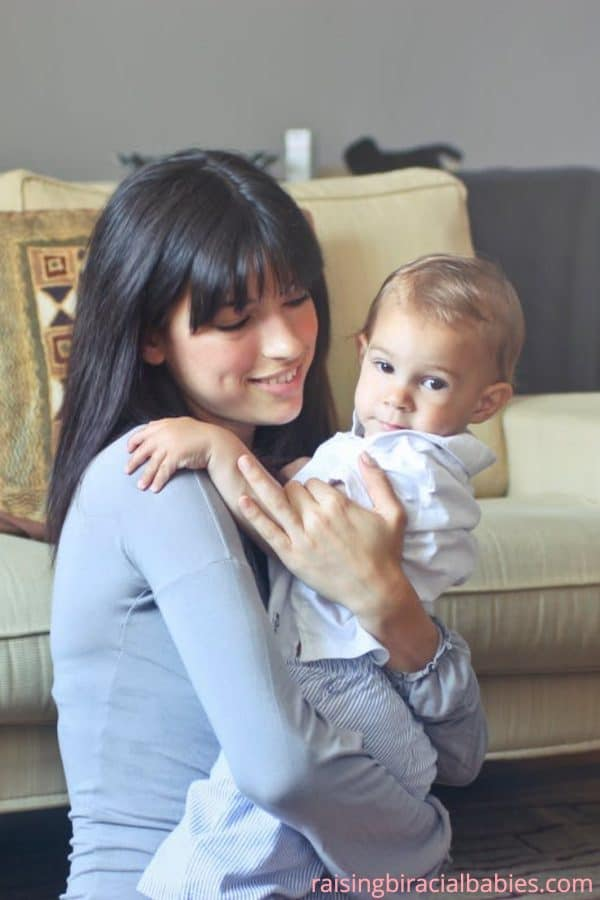 toddler who hits | aggression in toddlers | how to handle a toddler who hits | toddler behavior |