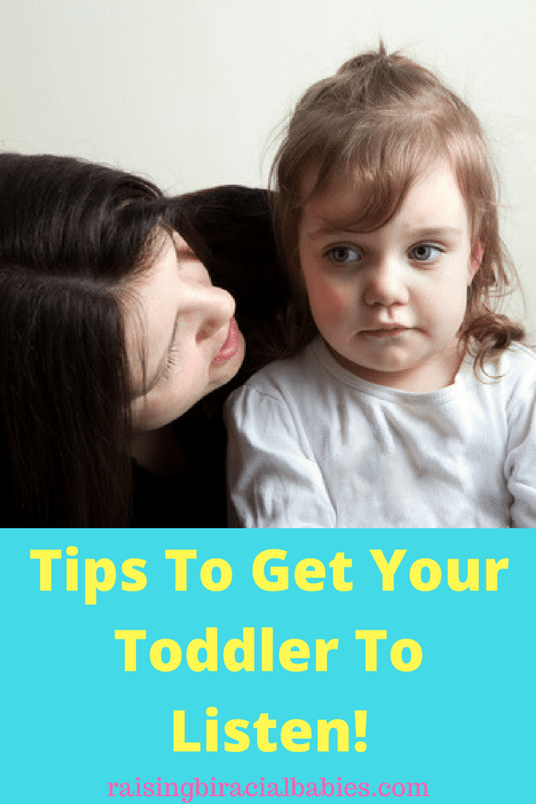 toddler to listen | teaching toddlers to listen | listening skills for young children | how to get a toddler to listen