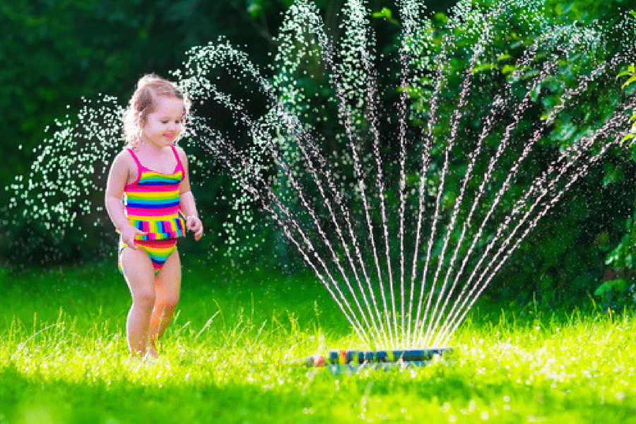 10 Entertaining Summer Activities For Kids: Outdoor Fun That Lasts Hours!
