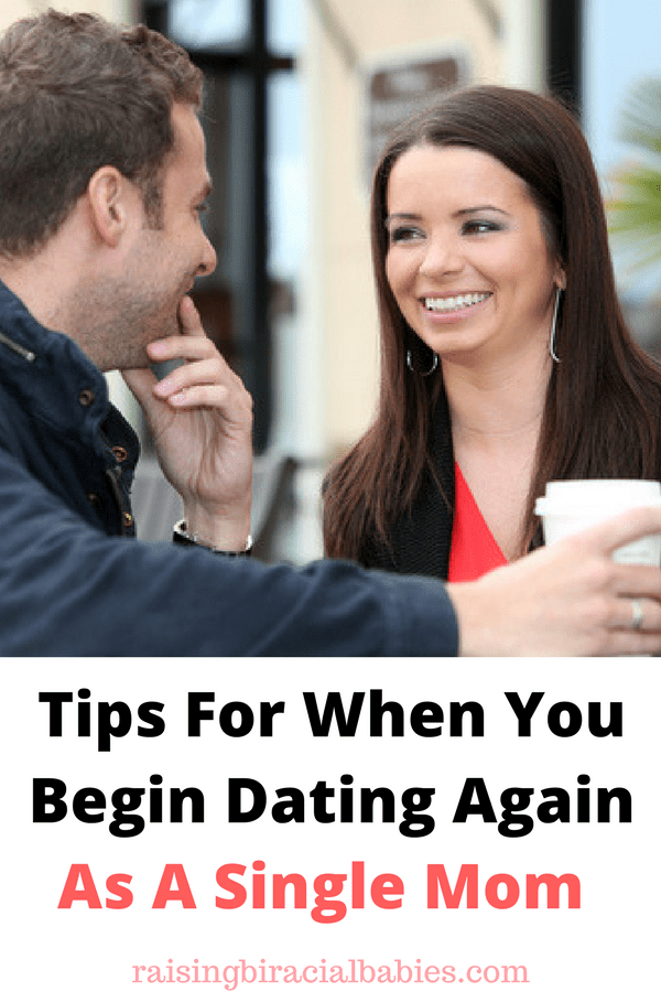 dating tips for single moms | beginning to date as a single mom | single mom tips | tips for single motherhood | tips for dating | single mom life |