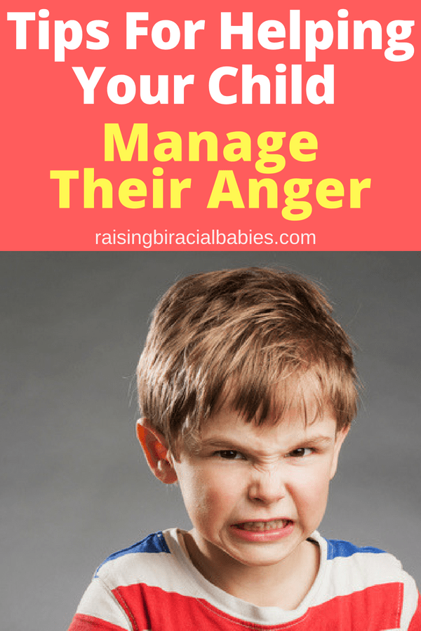 child handle anger | anger management tips for toddlers | how to help your toddler deal with anger | parenting tips | toddler behavior | gentle parenting tips |