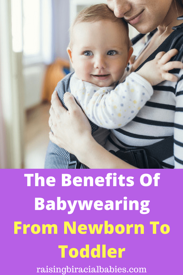 benefits of babywearing | why you should wear your baby | how to use baby carriers | benefits of baby carriers | why you should babywear your toddler | babywearing |