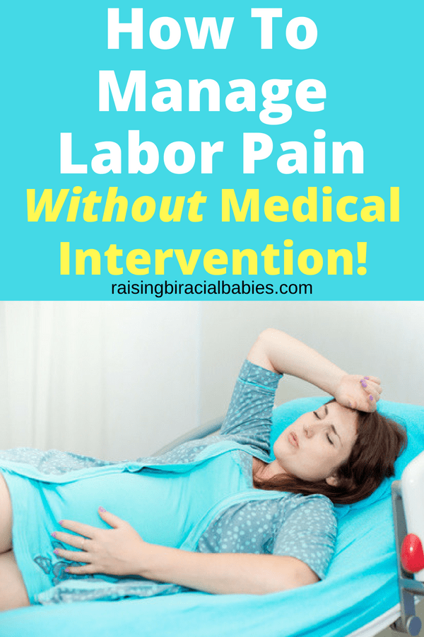 manage labor pain naturally | natural childbirth | pain relief during labor | pregnancy tips | labor and delivery tips |