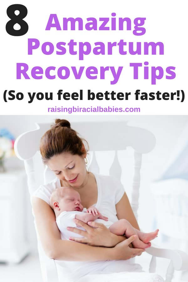 postpartum recovery tips | postpartum healing | postpartum care | natural childbirth | pregnancy |