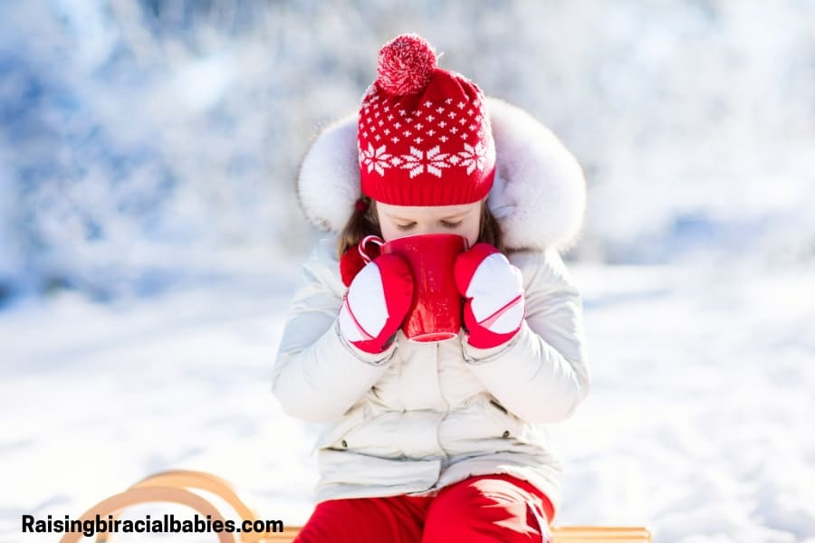 30 Fun Indoor And Outdoor Winter Activities For Kids
